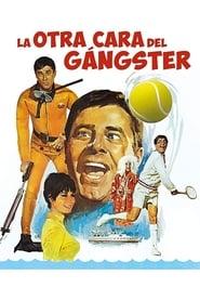 La Otra Cara del Gángster (1967) | The Big Mouth