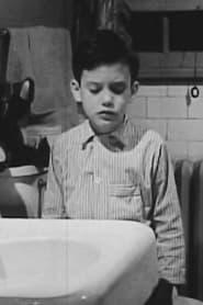 Fears of Children 1951