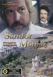 Sándor Mátyás 1979