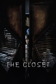 The Closet (2020) HDRip Hindi Dubbed Movie Online