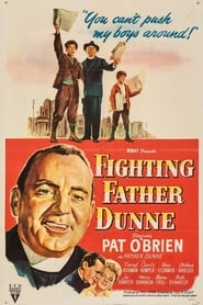 Fighting Father Dunne 1948
