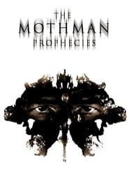 The Mothman Prophecies – Ο Χρησμός της Πεταλούδας (2002)