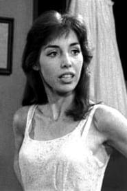 Rita Joyce