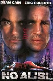 No Alibi (2000)
