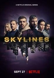 Skylines Saison 1