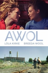watch movie AWOL online