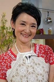 Tan Ai-Chen