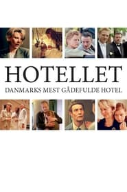 Hotellet 2000