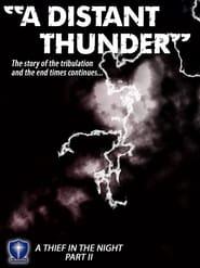 A Distant Thunder (1978)