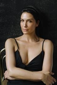Profil de Soraia Chaves