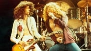 EUROPESE OMROEP | Led Zeppelin: The Song Remains the Same