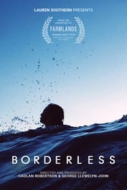 Borderless 2019