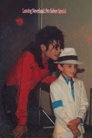 Leaving Neverland (2019)