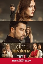 Elimi Birakma Season 2 Episode 3