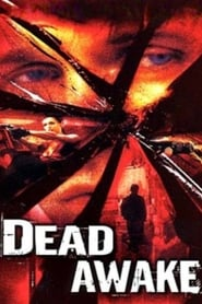 Dead Awake (2001) Hindi Dubbed