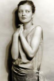 Zita Johann