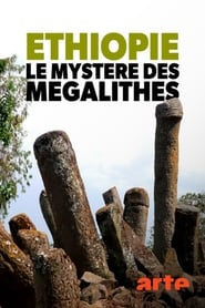 Äthiopiens phallische Megalithen 2019