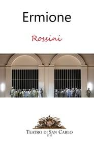 Ermione - Rossini 2019