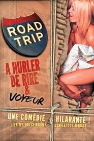 Voir Road trip en streaming complet gratuit | film streaming, StreamizSeries.com