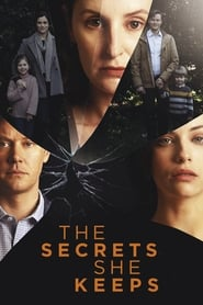 The Secrets She Keeps: Saison 1