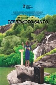 Holy Tremor (17                     ) Online Cały Film Lektor PL