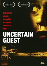 Poster The Uninvited Guest 2004