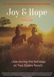 Joy & Hope