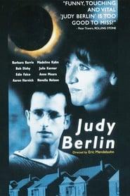Judy Berlin (1999) Oglądaj Film Zalukaj Cda