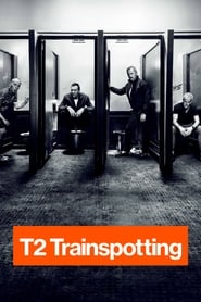 Ver T2: Trainspotting