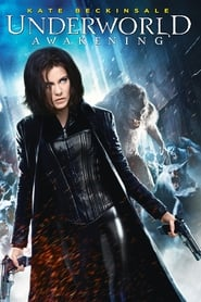 Awakening kinostart deutschland stream hd  Underworld: Awakening 2012 dvd deutsch stream komplett online