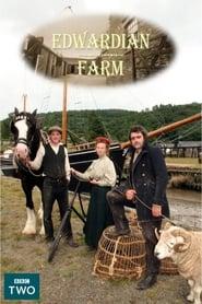 Edwardian Farm 2010