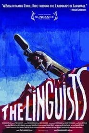 The Linguists (2008)