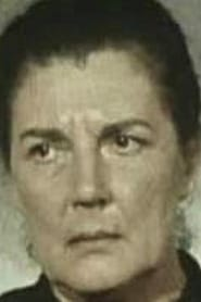 Aline Bertrand
