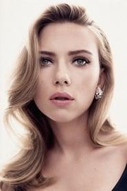 Photo de Scarlett Johansson Olivia Wenscombe