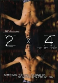 2by4 (1998)