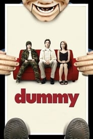 Poster for Dummy