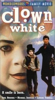 Clown White 1981