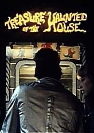 Treasure of the Haunted House