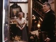 Sherlock Holmes Season 7 Episode 1 : The Three Gables