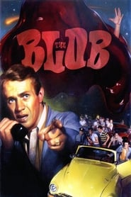 The Blob Watch and Download Free Movie in HD Streaming