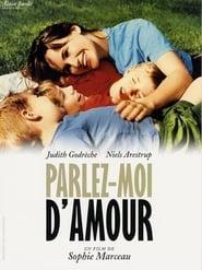Voir Parlez-moi d'amour en streaming complet gratuit | film streaming, StreamizSeries.com