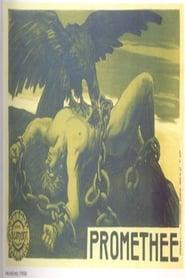Prométhée 1908