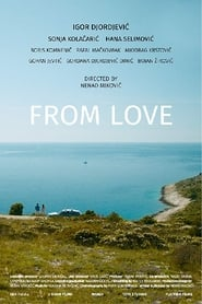 From Love (2019) Online pl Lektor CDA Zalukaj