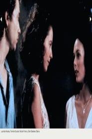 Dark Desires: Diana 1994