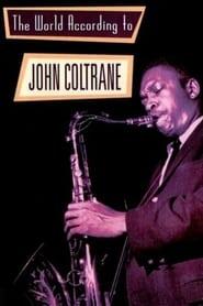 The World According to John Coltrane 1990