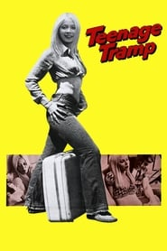 Teenage Tramp (1973)