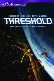 Threshold (2003)