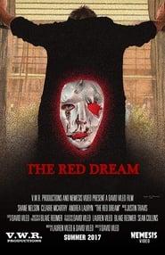 The Red Dream (17                     ) Online Cały Film Lektor PL