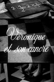 Veronique und der Trotzkopf 1958