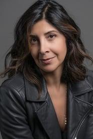 Johanna Argan